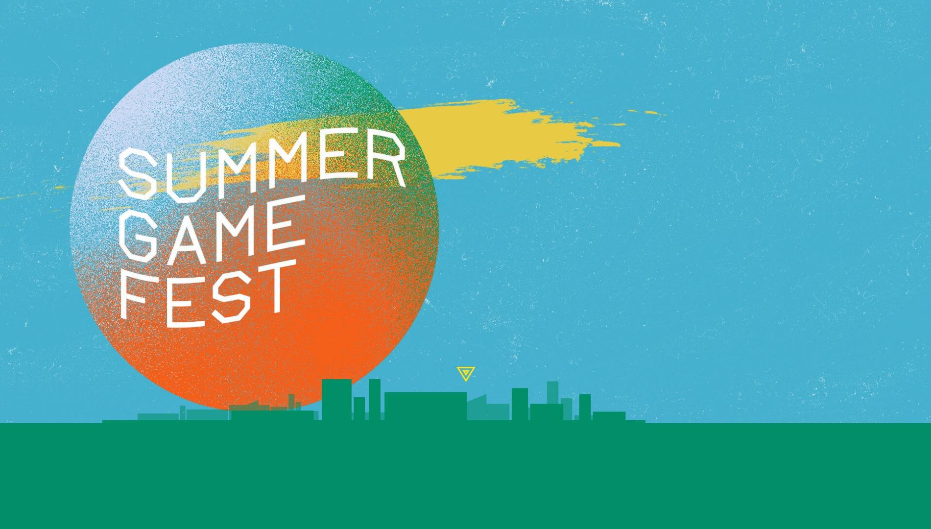 Summer Game Fest - Eventreihe kehrt 2021 kompakter zurück